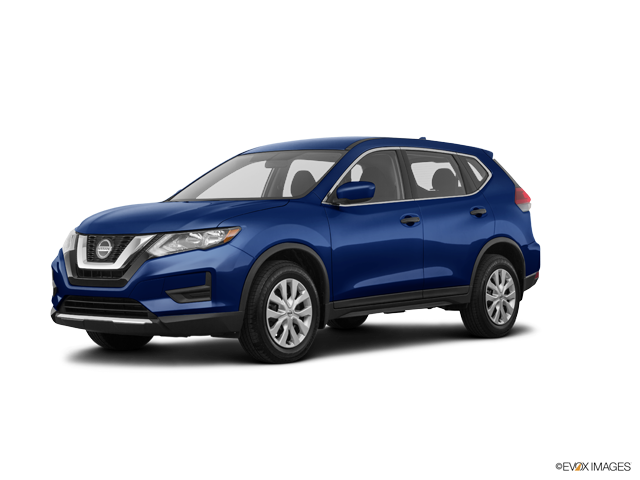 new nissan rogue from your kalamazoo mi dealership cole. Black Bedroom Furniture Sets. Home Design Ideas