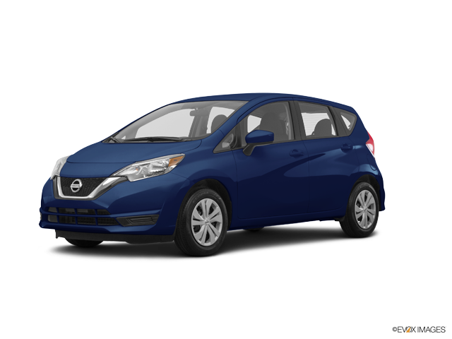 orr nissan bossier is a nissan dealer selling new and used cars in bossier city la. Black Bedroom Furniture Sets. Home Design Ideas