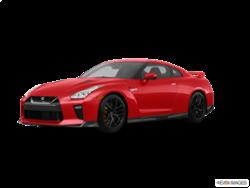 Nissan GT-R for sale in Appleton WI