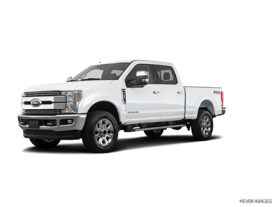 new 2018 ford super duty f 250 srw in sour lake tx. Black Bedroom Furniture Sets. Home Design Ideas
