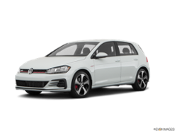 Volkswagen Golf GTI for sale in San Antonio TX