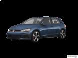 2018 Volkswagen Golf GTI 2.0T 4-Door SE DSG at Heritage Volkswagen of South Atlanta