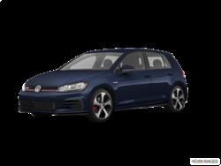 Volkswagen Golf GTI for sale in Union City GA