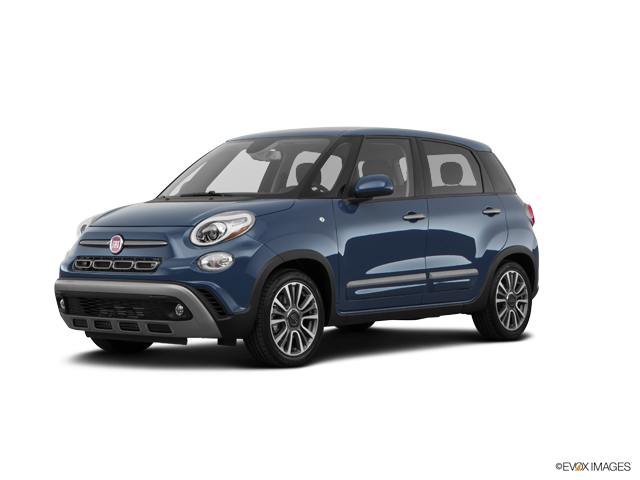 Discover New FIAT Models In Wisconsin - Fiat inventory