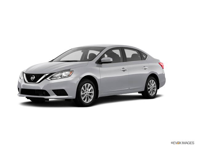 Sonora Nissan is a Nissan dealer selling new and used cars ...