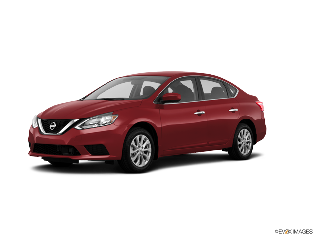 Nissan Bentonville Ar >> Mclarty Daniel Nissan is a Nissan dealer selling new and ...
