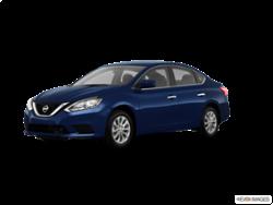 Nissan Sentra for sale in Appleton WI