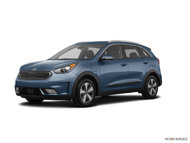 new kia niro plug in hybrid from your san leandro ca. Black Bedroom Furniture Sets. Home Design Ideas