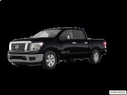 Nissan Titan for sale in Appleton WI