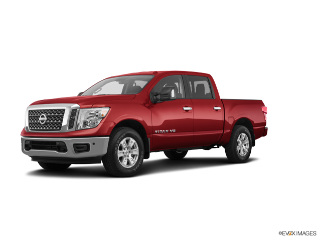 new nissan titan from your san antonio tx dealership gunn nissan. Black Bedroom Furniture Sets. Home Design Ideas
