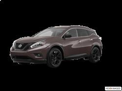 Nissan Murano for sale in Appleton WI
