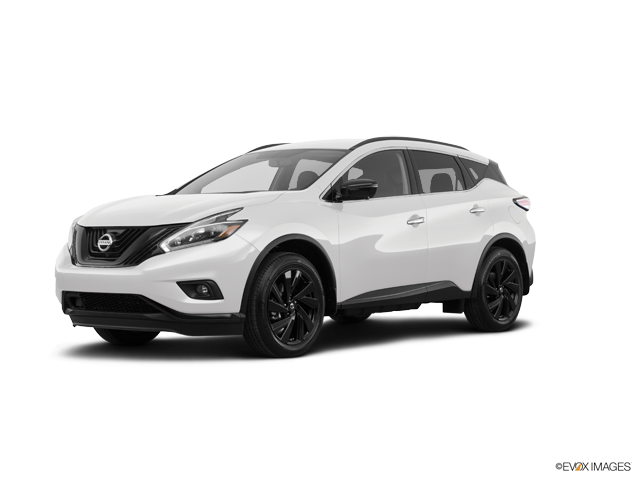 west county nissan