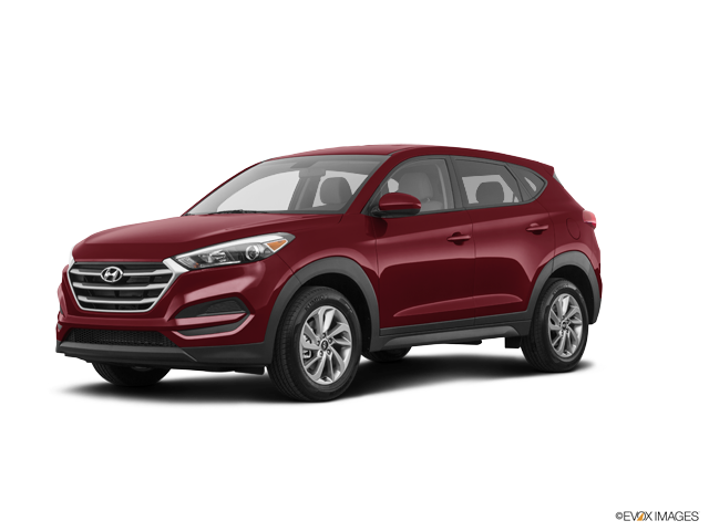 Hatchett Hyundai West >> Hatchett Hyundai West is a Wichita Hyundai dealer and a