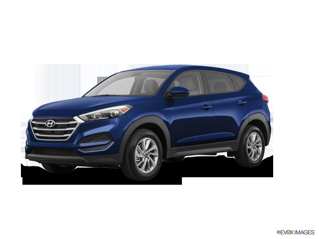 New Hyundai Tucson from your Nashua, NH dealership, Nashua ...