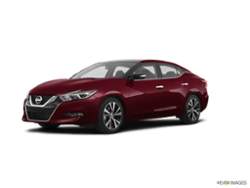 Nissan Maxima for sale in Appleton WI