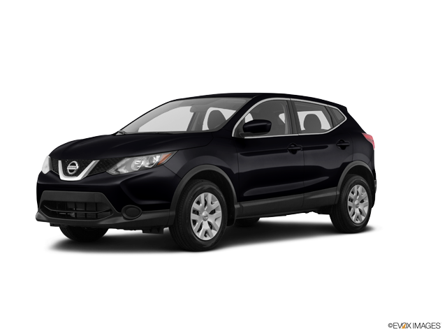 Taxi Yuma Az >> Sonora Nissan is a Nissan dealer selling new and used cars in Yuma, AZ.