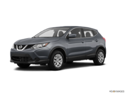 Nissan Rogue Sport for sale in Appleton WI