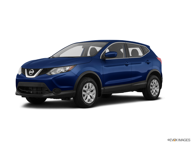 Nissan Rogue Colors >> New Nissan Rogue Sport At Continental Nissan In Countryside