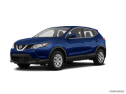 Nissan Rogue Sport for sale in Oshkosh WI
