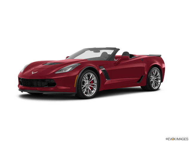 New Chevrolet Corvette from your Nashua, NH dealership, Nashua ...