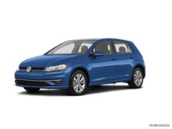 Volkswagen Golf for sale in San Antonio TX