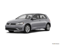 dealership privacy car policy the dealer volkswagen a of cruz santa new and used is superstore ca