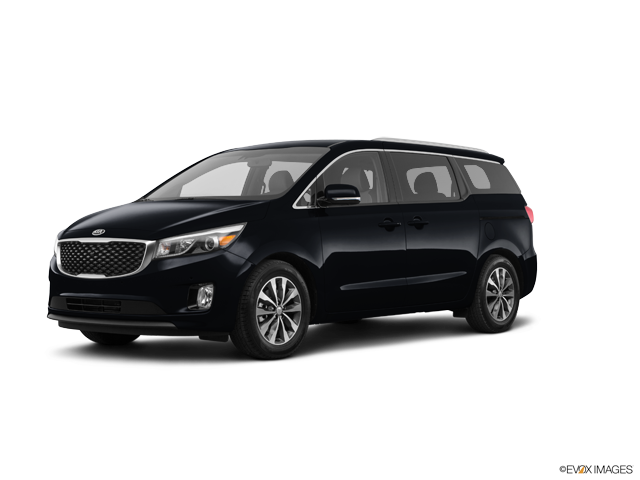 new used and pre owned kia cars trucks and suvs for sale at clay cooley kia in irving. Black Bedroom Furniture Sets. Home Design Ideas