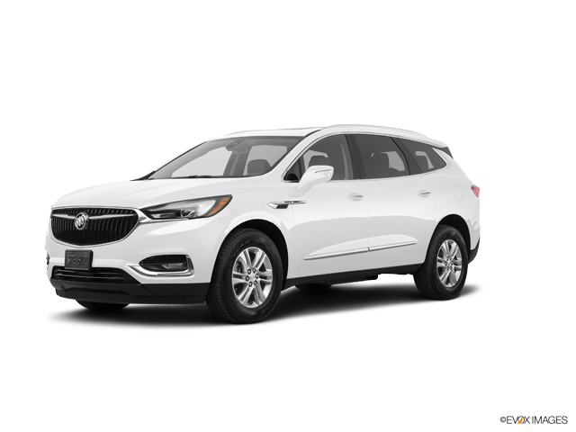 Buick Enclave Lease >> Buick Enclave Lease Today For 329 Mo Milwaukee Wisconsin