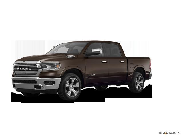Elm Grove Dodge >> New 2019 Ram 1500 in Sour Lake, TX