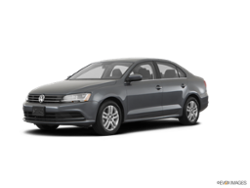Volkswagen Jetta for sale in San Antonio TX