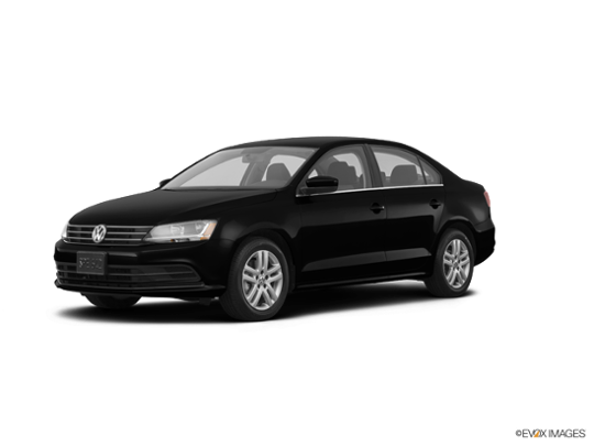 2018 Volkswagen Jetta for sale in Honolulu HI