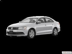 Volkswagen Jetta for sale in Appleton WI