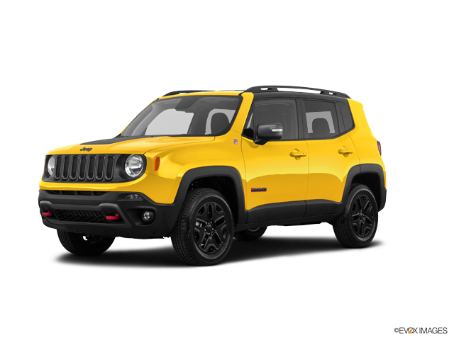 New Jeep Models >> New Jeep Renegade From Your Belle Vernon Pa Dealership C Harper