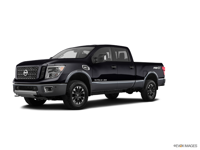 Nissan Dealer in Peoria, IL | Used Cars Peoria | Uftring ...