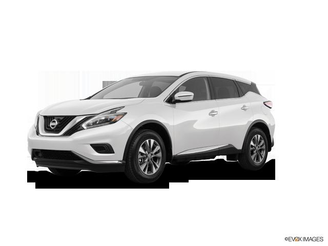 Nissan Dealership on Long Island - Lease Deals - Smithtown ...