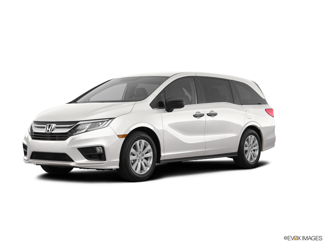Imperial Valley Honda Is A El Centro Honda Dealer And A New Car And