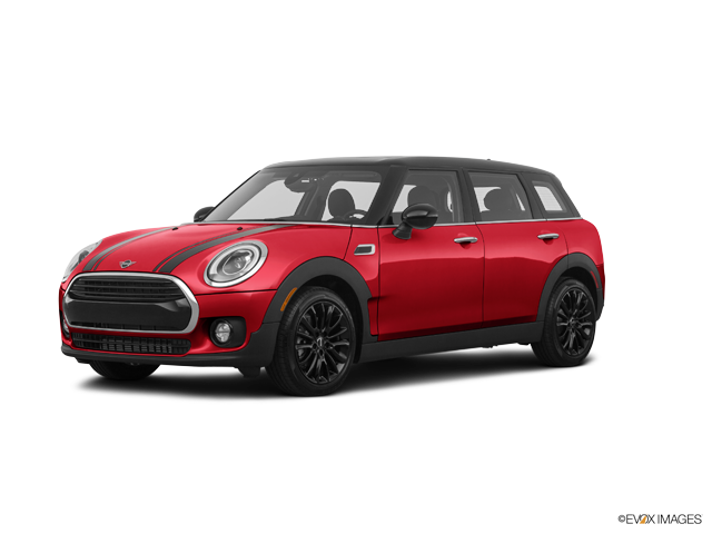 Your Ankeny Mini Cooper New Used Car Dealer Mini Of Des Moines