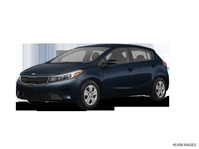Car Dealerships In Decatur Al >> New & Used Car Dealer Decatur AL - Bramlett Kia - Huntsville