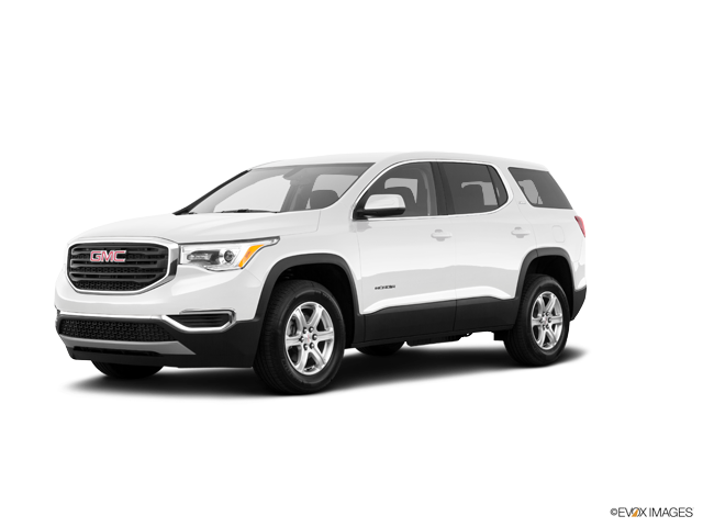 Gmc Acadia Lease >> Gmc Acadia In Grand Rapids For Sale Or Lease Todd Wenzel