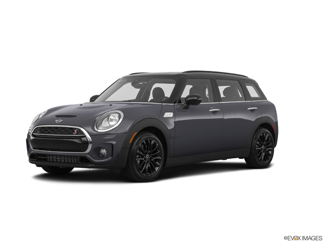 Mini Of Monmouth Is A Oakhurst Mini Dealer And A New Car And Used
