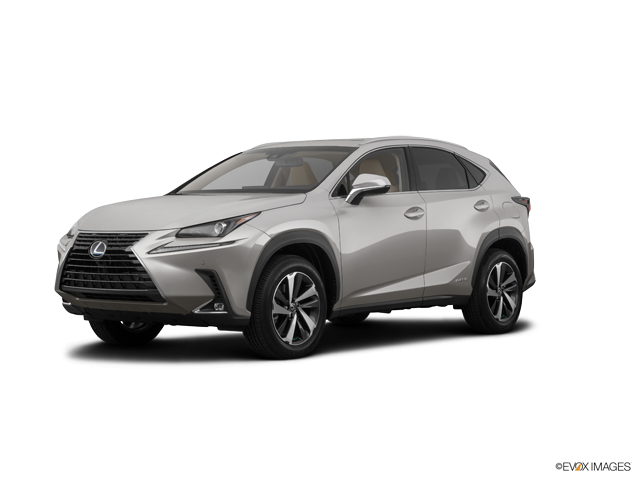 Lexus Nx Hybrid >> Newport Lexus Is A Newport Beach Lexus Dealer And A New Car And Used