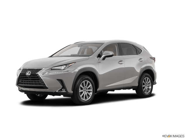 Lexus Dealers In Nj >> Lexus Of Mobile Is A Mobile Lexus Dealer And A New Car And Used Car