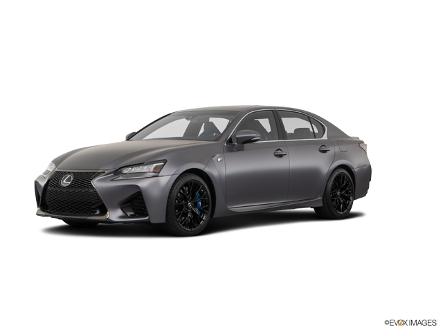 Sewell Collision Center >> New Lexus GS F in Dallas & Fort Worth