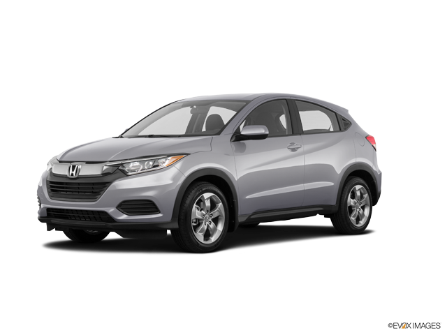 Honda Dealers Nj >> Smart Honda Is A White Hall Honda Dealer And A New Car And Used Car