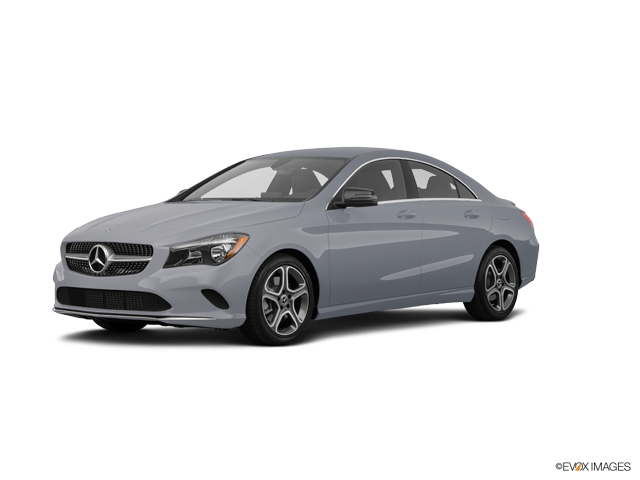 Park Place Motorcars Dallas - New & Used Mercedes Benz ...