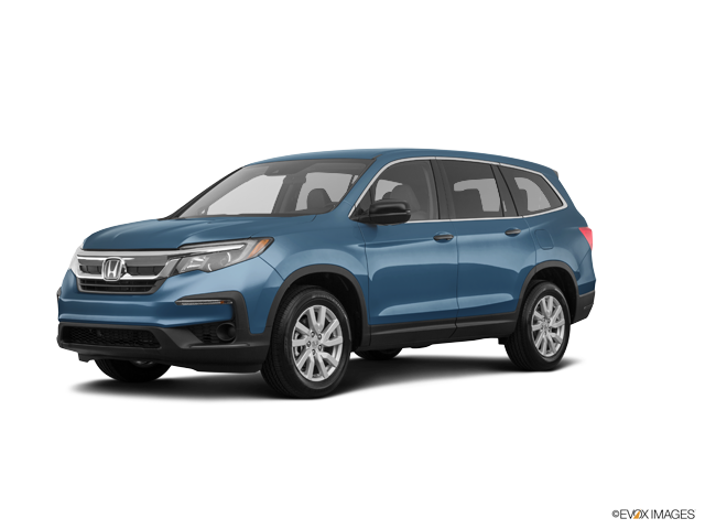 New And Used Honda Dealer In Traverse City Mi Williams