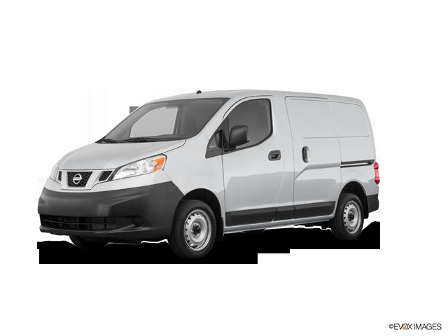 Nissan City | Nissan Dealer Westchester County NY