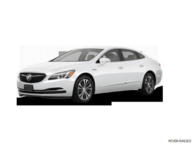 Winegardner Auto Group | Buick, Chevrolet & GMC Dealer