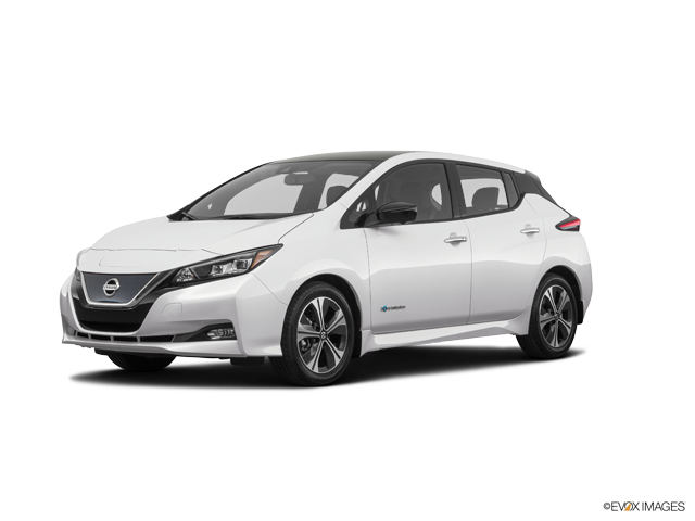 Nissan Dealership Lubbock Tx Midland Amarillo Plainview