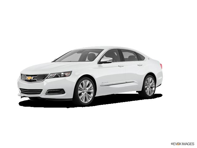Bob Johnson Chevrolet >> 2019 Chevrolet Impala Rochester Ny Bob Johnson Chevrolet